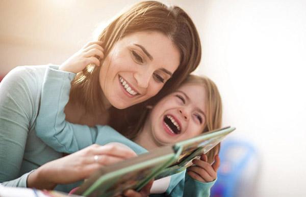 Yooze - Inglês para crianças e adolescentes