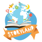 Yooze StoryLand