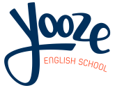 Yooze English School for kids and teens