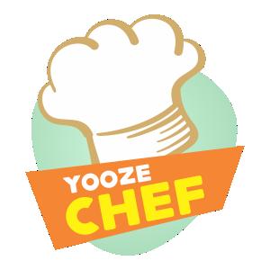 Yooze Chef