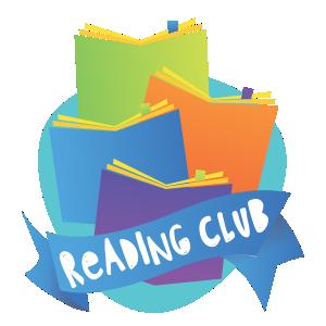 Yooze - Reading Club