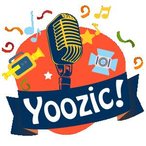 Yoozic!