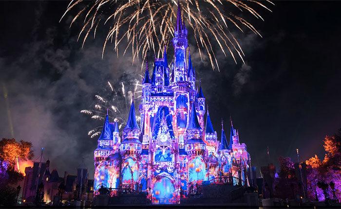 Dicas de inglês para quem vai viajar para a Disney - Yooze Escola de inglês para crianças e adolescentes