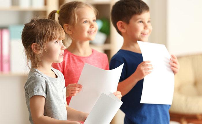 Qual a melhor idade para começar a aprender inglês? - Yooze Inglês para crianças e adolescentes, Curitiba